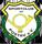 Logo SC Postau