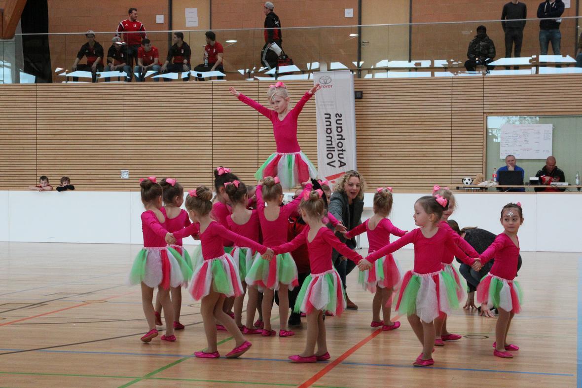 Sportverein Essenbach